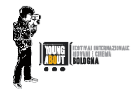 Logo YoungAbout